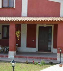Villa Da Mare